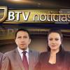 BTV NOTICIAS 1RA EDICIÓN