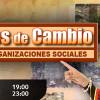 TIEMPOS DE CAMBIO 2