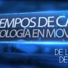 TIEMPOS CAMBIO IDEOLOGIA