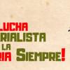 50 años Che